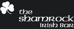 Shamrock Irish Bar Barcelona logo